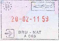 Belgium entry stamp.jpg