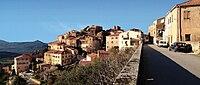 Belgodere-panorama-1.jpg