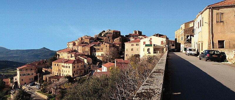 Fichier:Belgodere-panorama-1.jpg