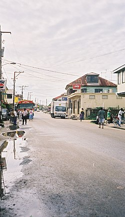 Belize-dangriga.jpg