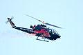 Bell-T-AH-1F-Cobra Red Bull Airpower 2011 05.jpg