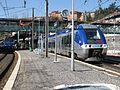 Bellegarde Station 2009 1.jpg