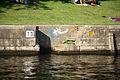 Bellevue Ufer A084-231-9096S.jpg