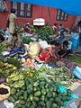 Beltola market.jpg