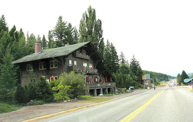 File:Belton Chalet Flathead County Montana.jpg