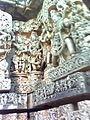 Belur temples4.jpg