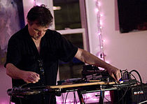 Ben Miller @ The Armory, Somerville, MA.jpg