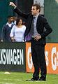 Ben Olsen (cropped).jpg