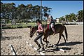 Ben at horse riding training-2 (28362401830).jpg