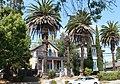 Benicia, CA USA - panoramio (29).jpg