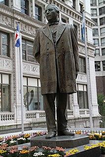 <i>Benito Juárez</i> (Martinez)
