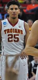 Bennie Boatwright American basketball player