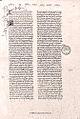 Benoît XII De statu animarum ante generale judicium ; Libellus de visione Dei ; Sermones.jpg