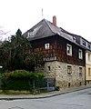 Bensheim, Baustraße 9.jpg