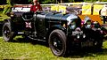 Bentley 4,5 Litre Le Mans Tourer 1929.jpg