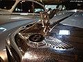Bentley S3 6.3 '63 (9633607309).jpg