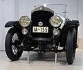 Benz 21-50 PS, Baujahr 1914 (03).jpg