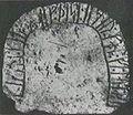 Berezanj runestone.jpg