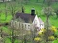 Berghauser Kapelle.jpg