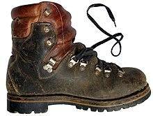 Adidas Hiking Walking Shoes