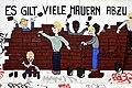 Berlín, East Side Gallery 13.jpg