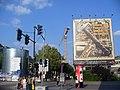 Berlin - Unter den Linden - geo.hlipp.de - 39147.jpg