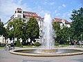 Berlin - Viktoria-Luise-Platz - geo.hlipp.de - 40321.jpg