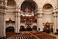 Berlin Cathedral Organ (28669212626).jpg