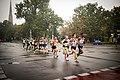 Berlin Marathon 20170924 IMG 2871 by sebaso (36574024414).jpg