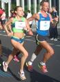 Berlin Marathon 2018 728 (cropped).png