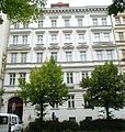 Berlin Prenzlauer Berg Metzer Straße 26.JPG