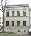Berlin Weißensee Gustav-Adolf-Straße 148 (09040566).JPG