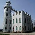 Berlin Zehlendorf Schloss Pfaueninsel.jpg