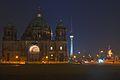 Berliner Dom Nacht HDR.jpg