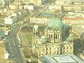 Berliner Dom von Oben (Berlin Cathedral - Bird's Eye View) - geo.hlipp.de - 34932.jpg