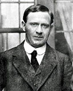 Belgian/British physicist, astronomer and polar explorer
