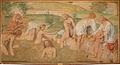Bernardino Luini, donne al bagno.jpg