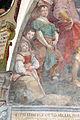 Bernardino Poccetti, Fondazione del monastero di Montesenario 02.JPG
