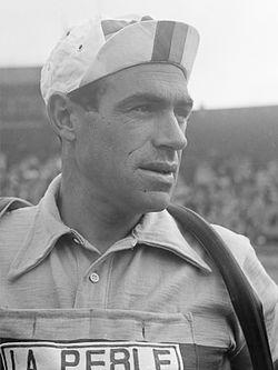 Bernardo Ruiz (1954).jpg