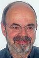 Bernd Mayer.jpg