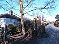 Berner's Hill - geograph.org.uk - 333969.jpg