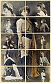 Bernhardt-Postcard-Puzzle-1906.jpg