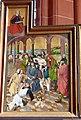 Bernkastel-Kues Stiftskapelle Triptychon 234.JPG