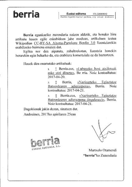 File:Berria onarpena artikuluak 2017.pdf