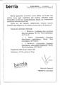 Berria onarpena artikuluak 2017.pdf