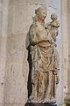 Besançon Cathédrale Saint-Jean 150158.JPG