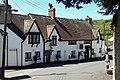 Bessemer Thatch - geograph.org.uk - 446340.jpg