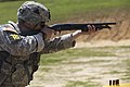 Best Ranger Competition 140412-A-BZ540-057.jpg