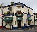 Best fish and chips in the south-west (2007) - geograph.org.uk - 1147924.jpg
