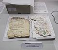 Besuch Kölner Dreigestirn im Historischen Archiv der Stadt Köln -9712.jpg
